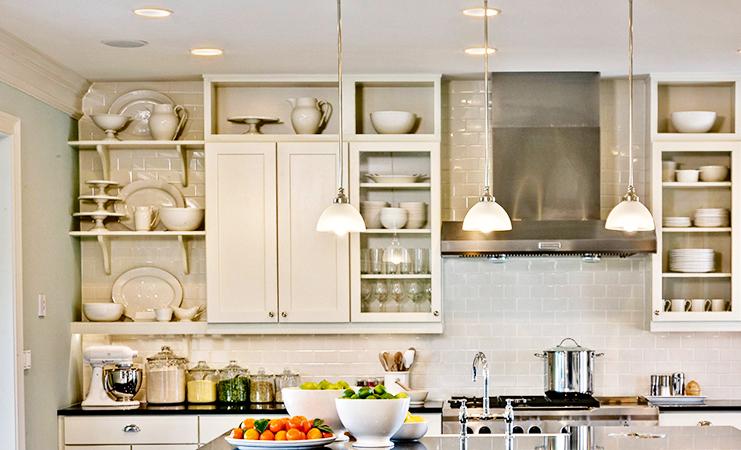 7 consejos de iluminación Led para tu hogar – Ilutec